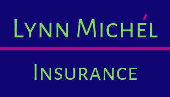 Lynn Michel Insurance